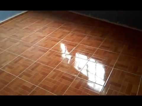Colocadores de piso y azulejos poza rica ver youtube for Pizos y azulejos