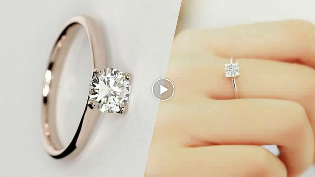 of rings gold gallery twin view designs full ring attachment youtube images beautiful lovely wedding jewellery