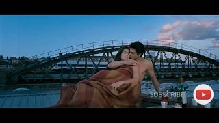 Katrina Kaif Ki Chudai Photo Free MP3 Song Download 320 Kbps