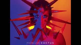 Baixar Madblush - Não Me Diga O Que Fazer! / CACTUS Album ( Audio)