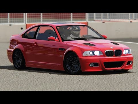 assetto corsa bmw m3 e92 gts download funnycat tv. Black Bedroom Furniture Sets. Home Design Ideas