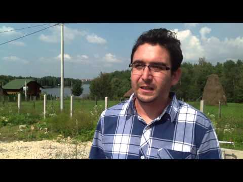 M1 Gradacac Emir Durakovic ISJ...