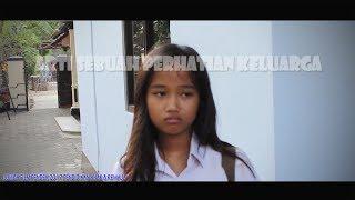 Download ARTI SEBUAH PERHATIAN KELUARGA Mp3