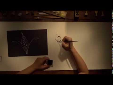 Documental Desarrollo Sustentable (2013) - versión completa