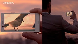 Эти Смартфоны НАМНОГО Лучше Samsung Galaxy S10 и iPhone Xs Max