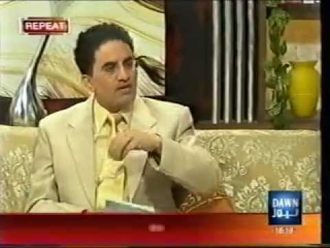 What is astrology/ Palmistry/ horoscope/ Kundli/ tarot by World Class Numerologist Mustafa Ellahee.6