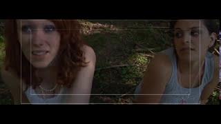 FILM / HHOOD / Film complet Horreur / 81min / VF