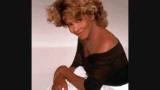 Watch Tina Turner A Fool In Love video