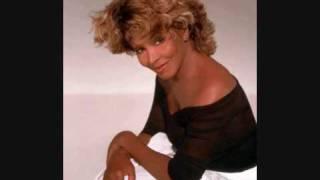 A Fool In Love Tina Turner