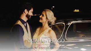 Trailer Natália+Thiago