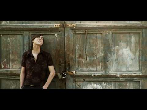 נאור אורמיה- איפה הימים  (HD)