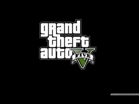 [GTA V Soundtrack] Kelly Rowland - Work (Freemasons remix) [Non-Stop Pop]