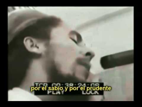 Bob Marley-forever loving jah (subtitulado).mp4