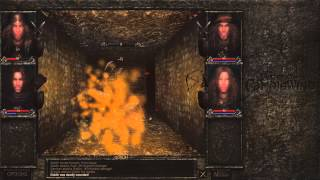Let's Play   The Legend of Candlewind