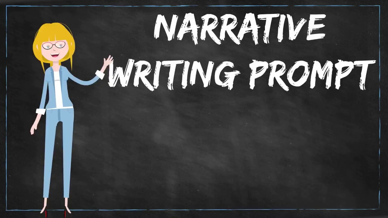 How To Write A Narrative Essay Preview Memorable
