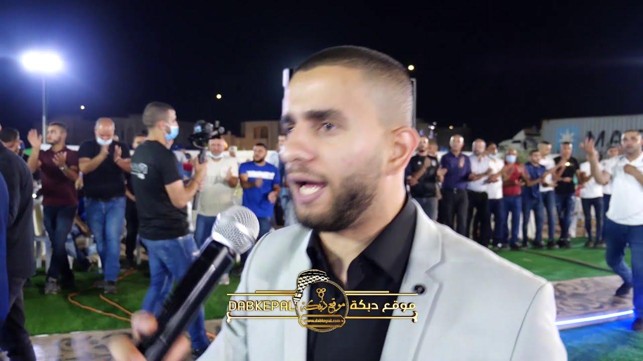 عمر زيدان وصابر سويطي | افراح ال مواسي | فريديس 2020