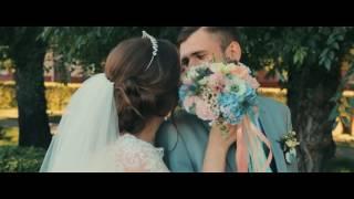 Свадебный салон Афродита Новосибирск, Барнаул