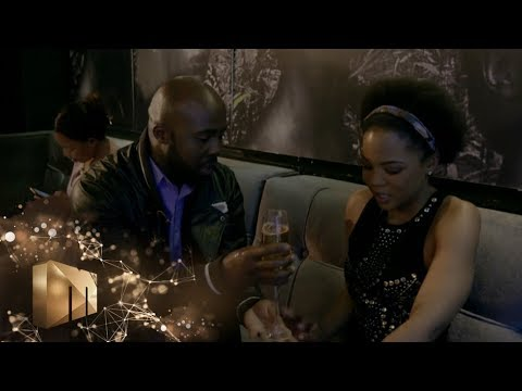 Download Date night – Isibaya  | Mzansi Magic