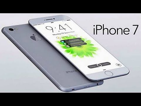 iphone 7 128gb price in india iphone 7 2 cameras youtube. Black Bedroom Furniture Sets. Home Design Ideas
