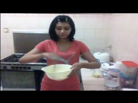 Tips Cheese cake