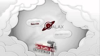 Info-Traffic-ets 2 la radio de votre jeu | Galax à l