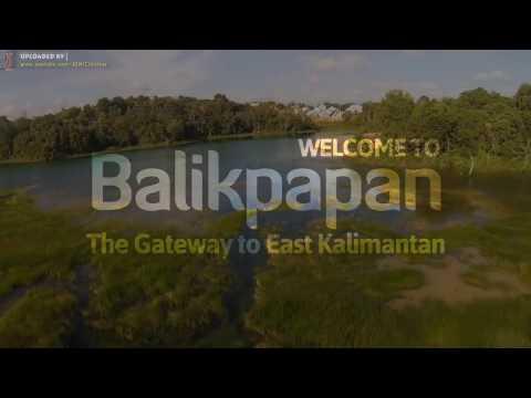 HD Amazing Balikpapan   East Borneo