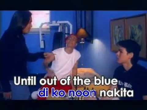 Parokya ni Edgar - This Guy's In Love With You Pare  [HD]