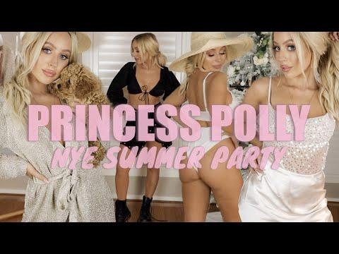 princess-polly-nye-outfit-haul- -kasey-rayton