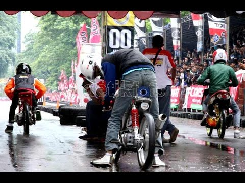 Download foto drag bike 201m.