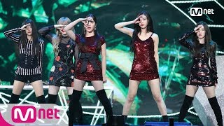 Download [2017 MAMA in Hong Kong] Red Velvet/NCT 127&Hitchhiker_Peek-A-Boo + Red Flavor + $10