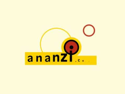 Search For All Your Property On Ananzi.co.za | More Than Just Search
