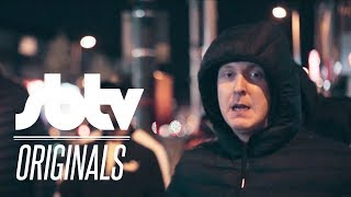 XP ft President T  Manchester Hypes  Lights Prod By Doe Boy Music Video SBTV