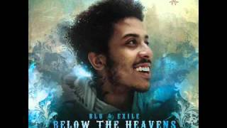 Blu&Exile- Simply Amazing