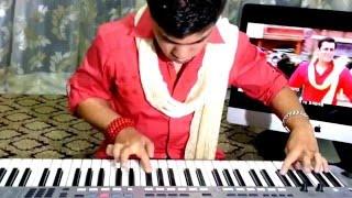 Aaj Unse Milna Hai.....Prem Ratan Dhan Payo