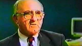 """Conspiracy Of Silence""[1994 Documentary on Franklin Cover-up]3/5"