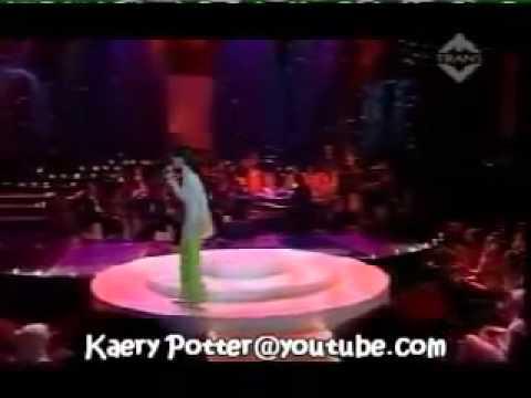 Siti Nurhaliza - Nirmala (Live in Indonesia TransTV 2003)(2).mp4