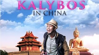 Download Video Kalybos in China MP3 3GP MP4