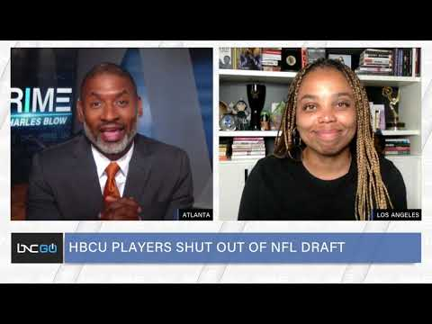 Charles-Blow-Jemele-Hill-on-HBCU-Players-Being-Shut-Out-of-NFL-Draft
