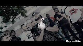 Samat - Réel#2 | Daymolition