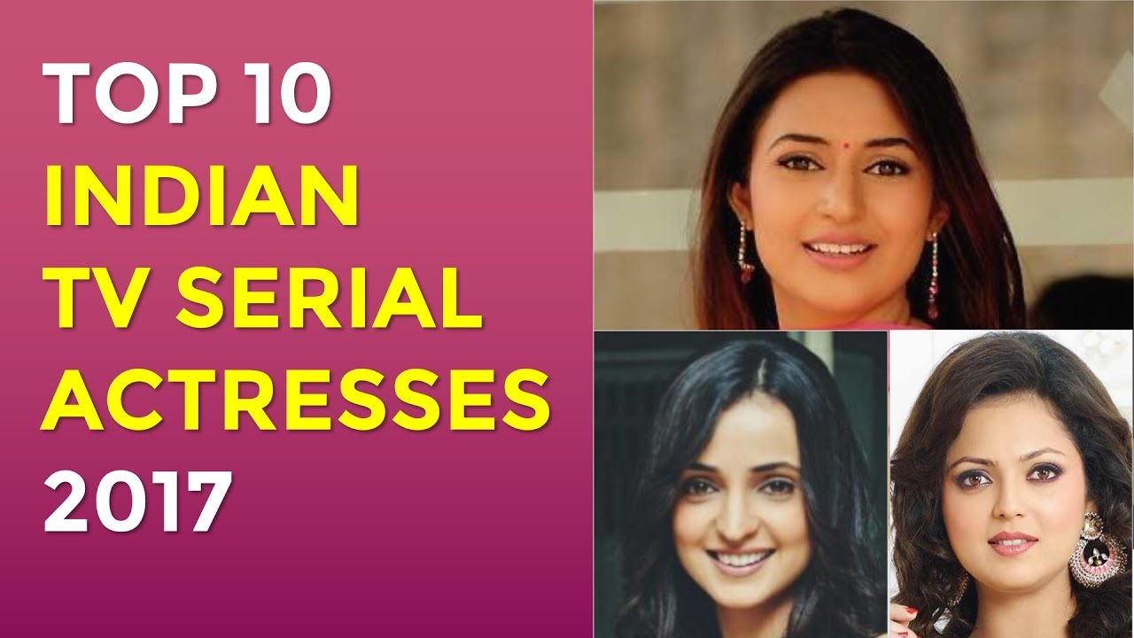 List of Top 10 Hindi TV Serials-Shows Highest TRP BARC