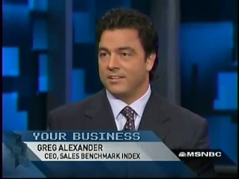 7 Challenges Every Family Business Faces | MSNBC Interview