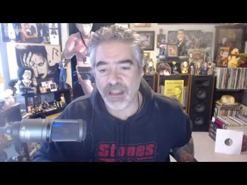 Fightful.com Podcast (10/7): Vince Russo Talks TNA Rumors, Stabbings, No Mercy Predictions