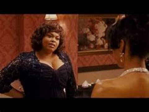 Download Tyler Perry's Why Did I Get Married Monologue