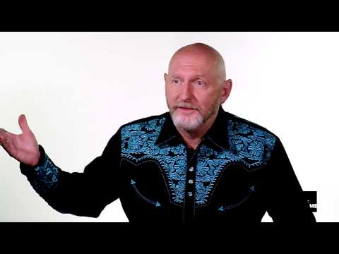 Larry Winget gives you some business advice.