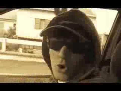 Rap Rumeno [Video Divertenti]