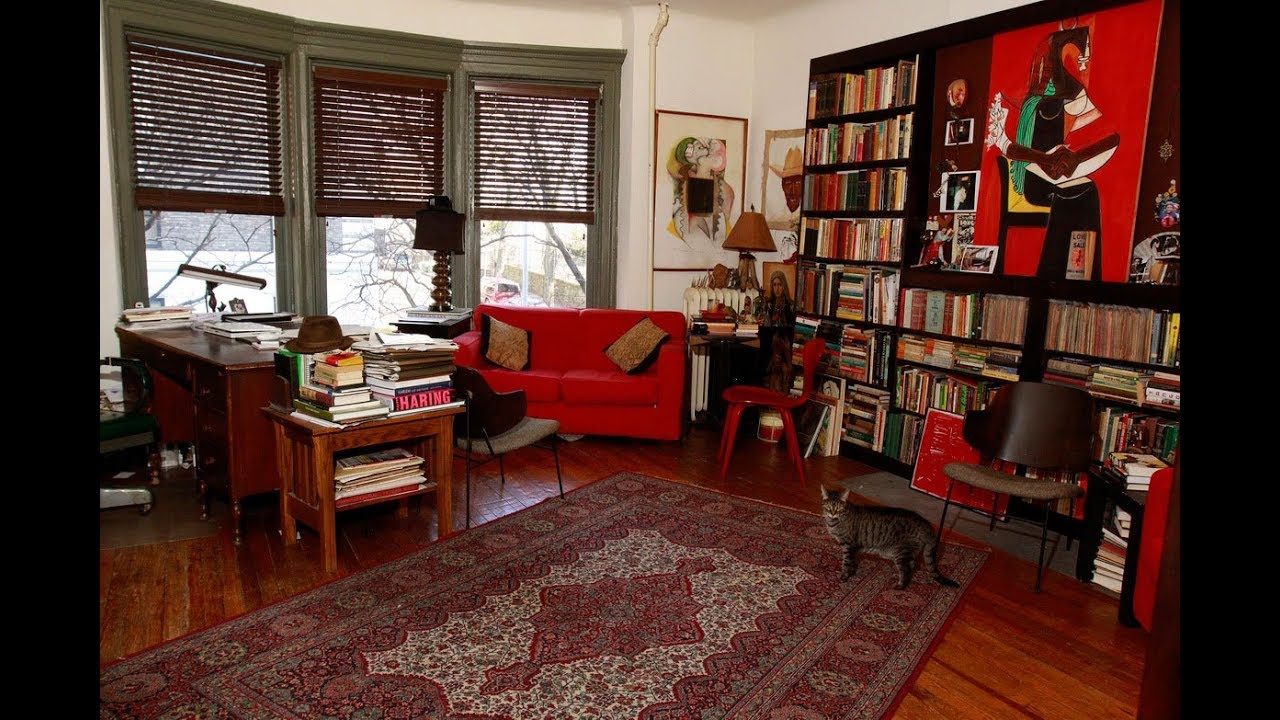 Home Library Design Ideas | Home Office Design and Organization ...