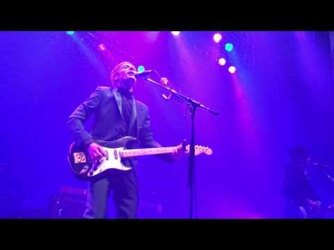 Kula Shaker - Start All Over  (Live At Zepp DiverCity (TOKYO))
