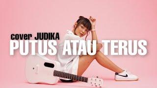 Download TAMI AULIA   JUDIKA - PUTUS ATAU TERUS