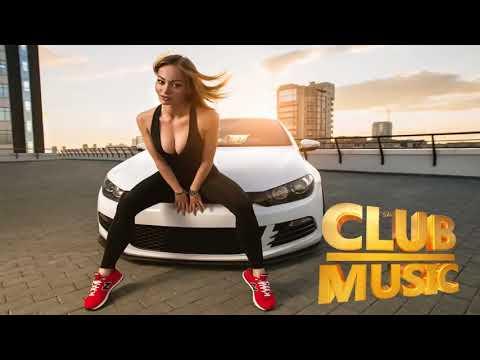 Muzica pentru masina 2018 Muzica cu BASS charts 2018 Electro House & Trap Music 2018