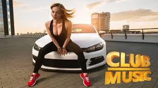 Muzica pentru masina 2018 Muzica cu BASS charts 2018 Electro House &amp Trap Music 2 ...